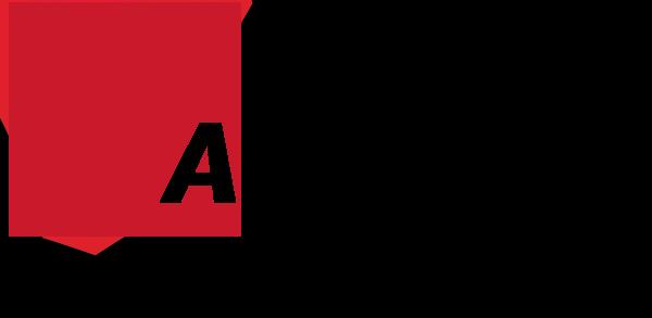 logo gabinetu fizjoterapii Fizjoactive
